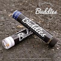 Buddies Pre Rolls