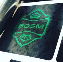 BOSM Labs