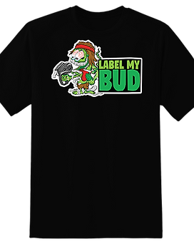 TROG shirt.png