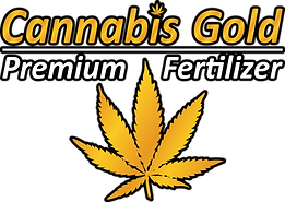 Cannabis Gold Logo.png