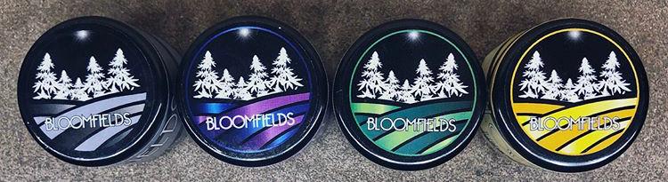 Bloomfields Tops