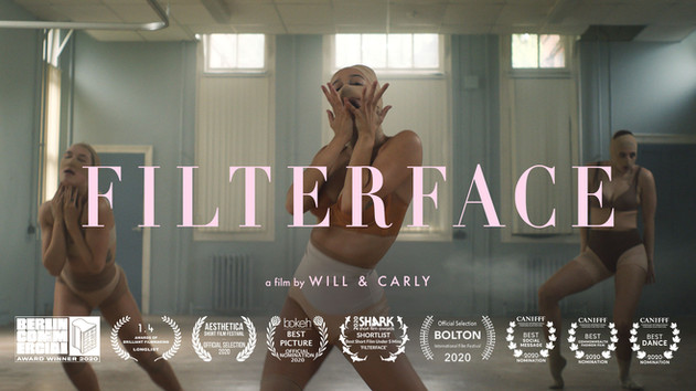 FILTERFACE