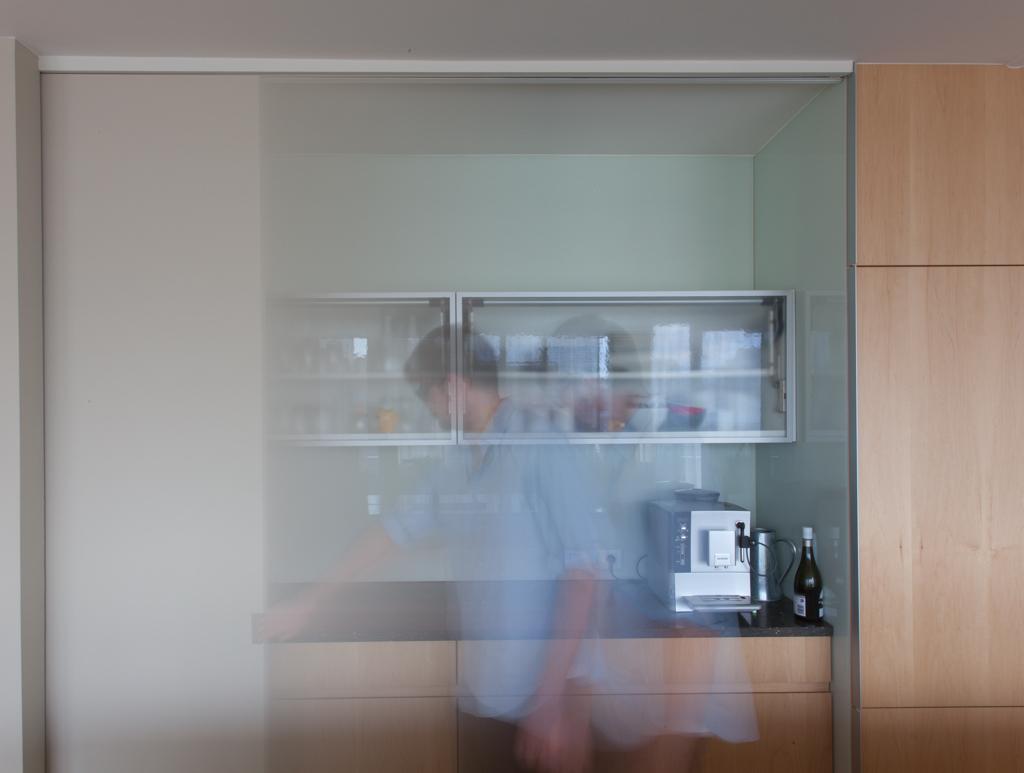 Apartement_Verfailie_1204 (12 van 18)