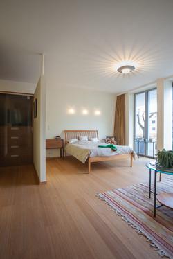 Apartement_Verfailie_1204 (4 van 18)