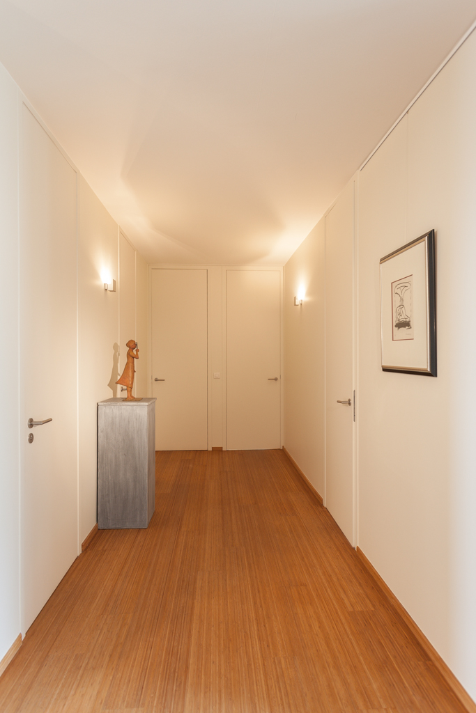 Apartement_Verfailie_1204 (5 van 18)