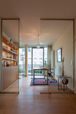 Apartement_Verfailie_1204 (6 van 18)