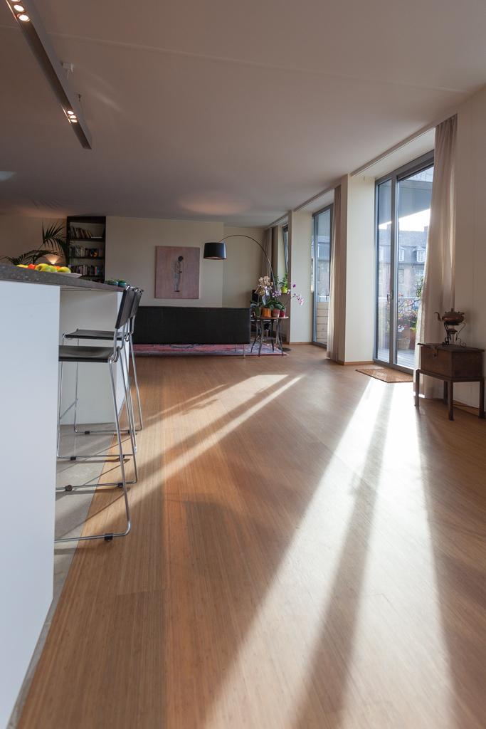 Apartement_Verfailie_1204 (11 van 18)