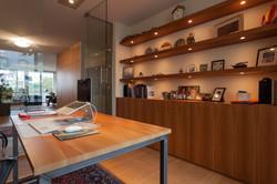Apartement_Verfailie_1204 (7 van 18)