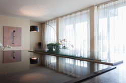 Apartement_Verfailie_1204 (13 van 18)