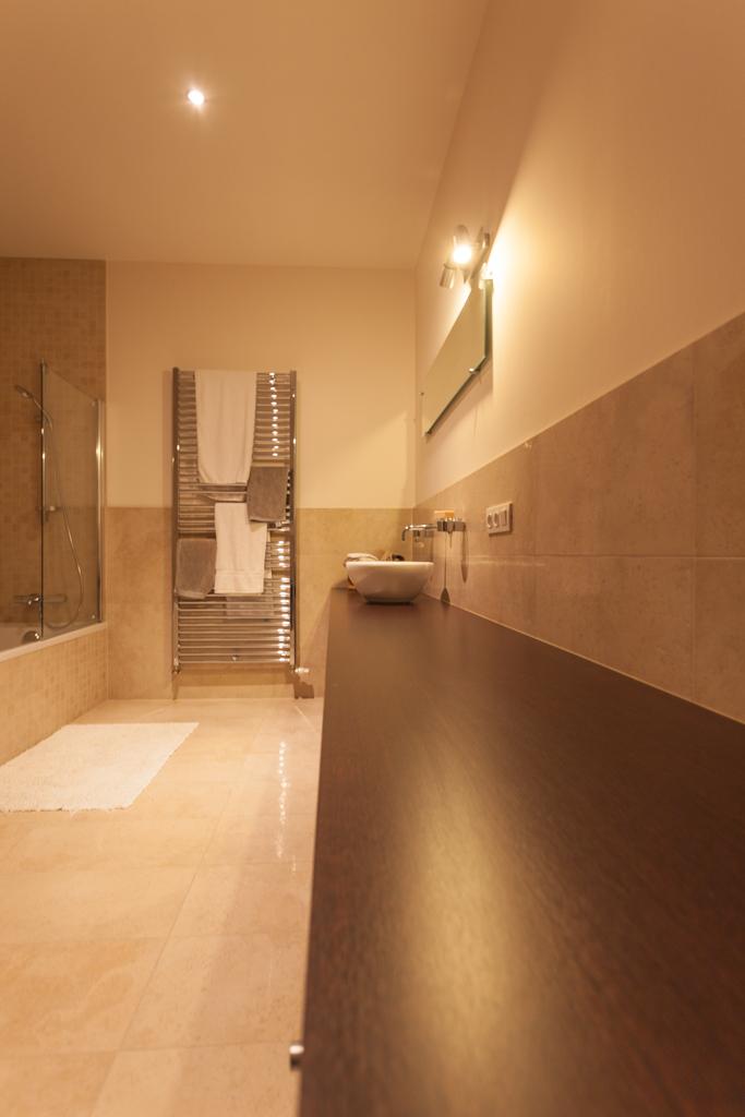Apartement_Verfailie_1204 (17 van 18)