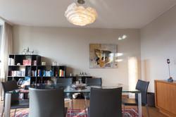 Apartement_Verfailie_1204 (10 van 18)