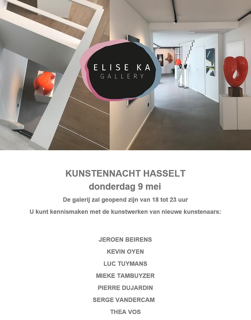 eliseka gallery uitnodiging.png
