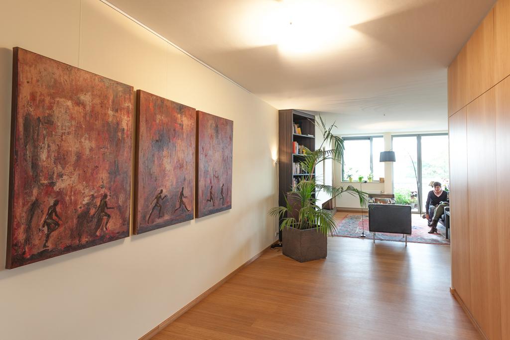 Apartement_Verfailie_1204 (8 van 18)