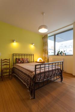Apartement_Verfailie_1204 (16 van 18)
