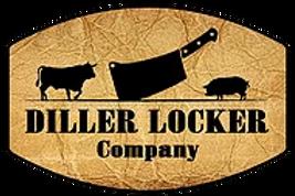 Diller Locker Company Reservation