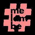 logo preferencial_melambe.png