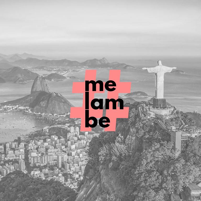 Me Lambe no Rio