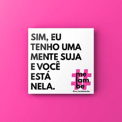 IMG_1241