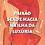 Thumbnail: E-BOOK | Sexo e Magia na Ilha da Luxúria | Por Ana Beise