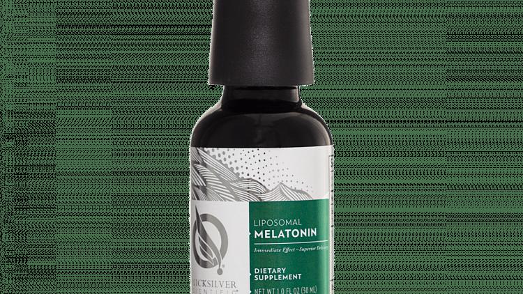 Melatonin Immediate Effect