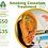 Thumbnail: Smoking Cessation Treatment Follow Up