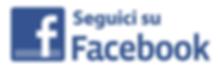 seguici_su_facebook.png