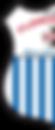 mezzo logo sx.png