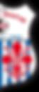 mezzo logo dx.png