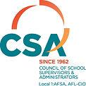 CSA-Logo-AFL-CIO-Color.jpg