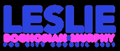 Leslie%2520Boghosian%2520Murphy-01_edite