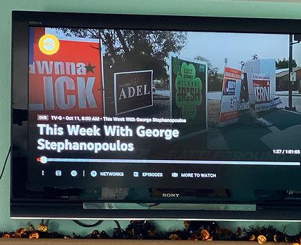 this week with george stephanopoulos.jpg