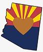 143-1430493_arizona-love-sticker-arizona