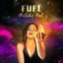 Fuel%20Cover%20Artwork_edited.jpg