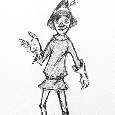 Scarecrow Thin.jpg
