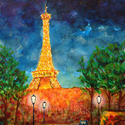 Lights of Paris Cinq.jpg