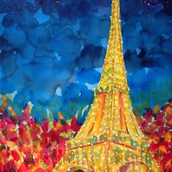 Lights of Paris Quatre.jpg