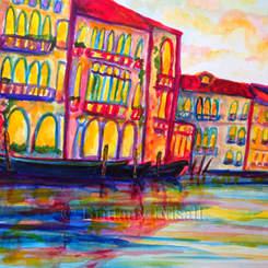 Venice 9.jpg
