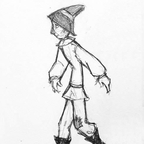 Scarecrow Narrow.jpg
