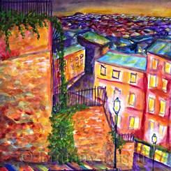 Montmartre.jpg