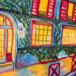 Paris Side Street.jpg