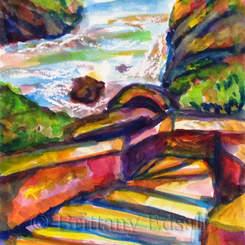 Stairs at Lloret de Mar.jpg
