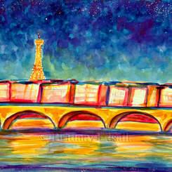 Lights of Paris Six.jpg
