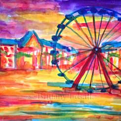 Ferris Wheel in Lille.jpg