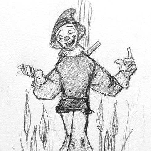 Scarecrow Meeting.jpg