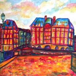 From Pont Neuf.jpg
