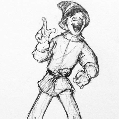 Scarecrow Idea!.jpg