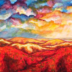 Appalachian Mountains 7.jpg