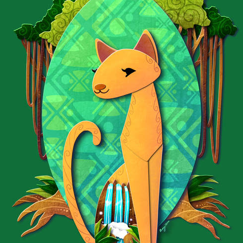 Jungle Cat.jpg