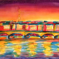 Lights of Paris Trois.jpg