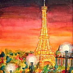 Lights of Paris Deux.jpg